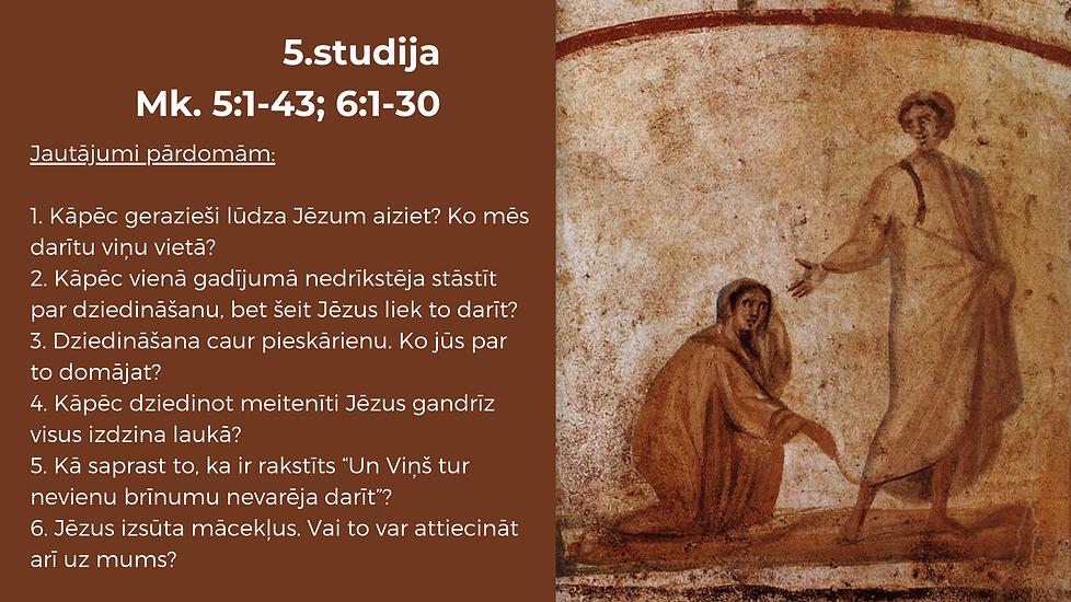 Marka evaņģēlijs 1_1-15 (4).png