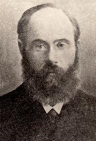 Indrikis_Eidemanis_1860_1911_Lab.jpg