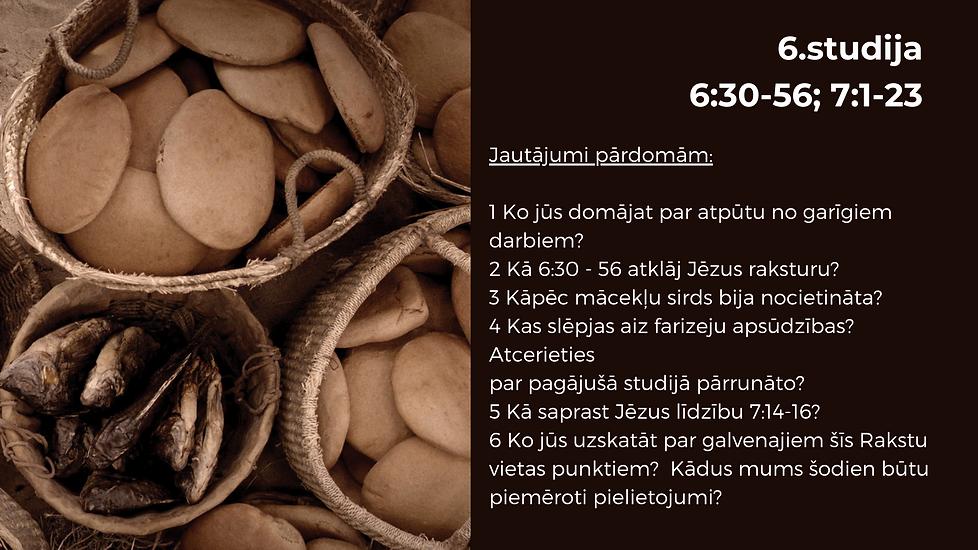Marka evaņģēlijs 1_1-15 (3).png