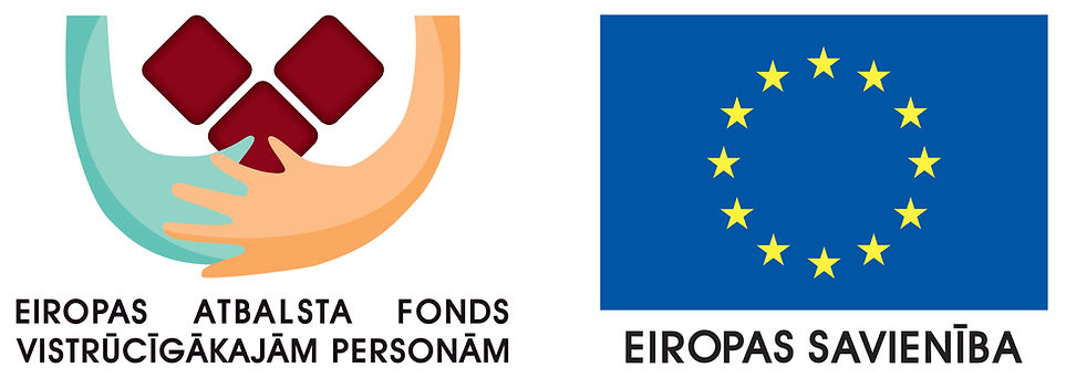 EAFVP_ar_ES_logo.jpg