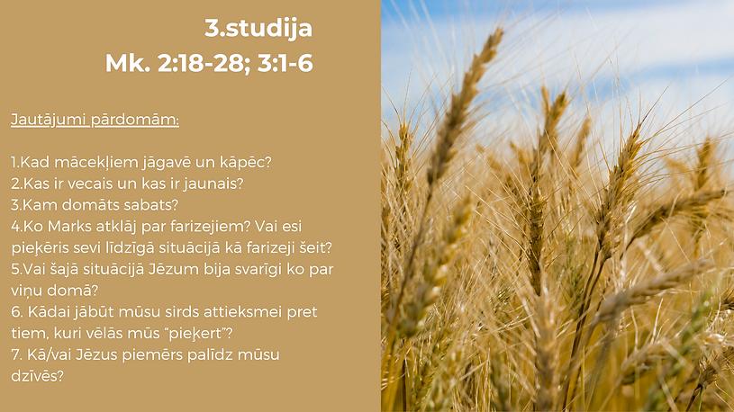 Marka evaņģēlijs 1_1-15.png