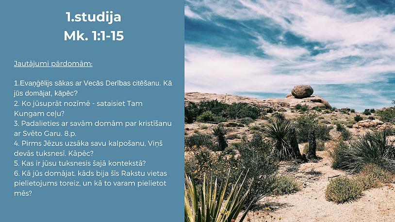 1_Studija_Marka_evaņģēlijs_1_1-15.png