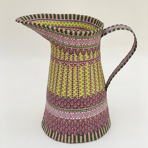 French Pitcher