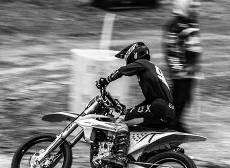 Photos at Hoosier Arenacross