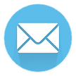 mail-message-email-send-image-pixabay-5.