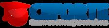 Logo_Ceforte_Cabeçalho.png