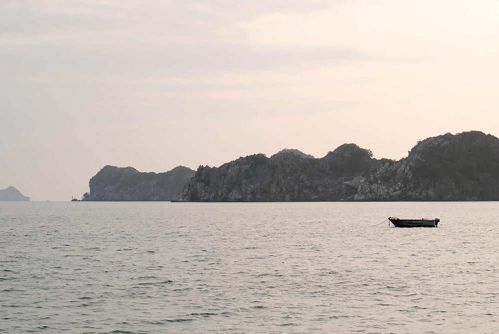 sea hue vietnam