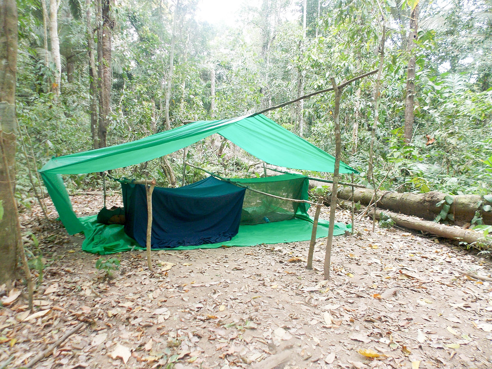 tent camping amazon