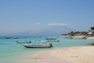 17 reasons to visit Southeast Asia in your gap year