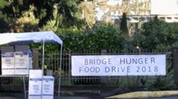 bridgehunger2018a