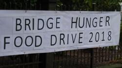 bridgehunger2018d