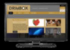 SmartTV-Tablet-Telefonino-2.png