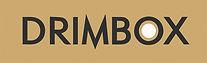 LogoDrimbox-FondoOro.jpg