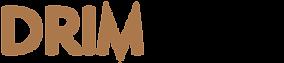 Logo-Drimbox-ok.png
