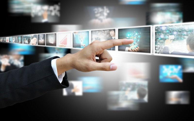 Nuova-piattaforma-tv-Unity_Cisco.jpg