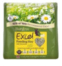 chamomile Hay.jpg