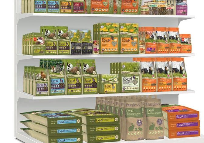 store display image.jpg