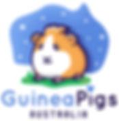 email logo test.jpg