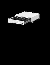 Wix POS Cash Drawer.