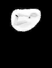 Wix POS Barcode Scanner.