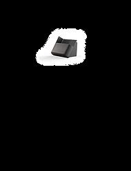 Wix POS Card Reader Dock.