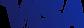 Visa logo-01.png