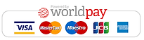 world pay cards.png