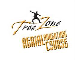 Treezone