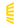 Logo_Salonimob.png