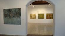 Sity Art Gallery, Varna, Bulgaria