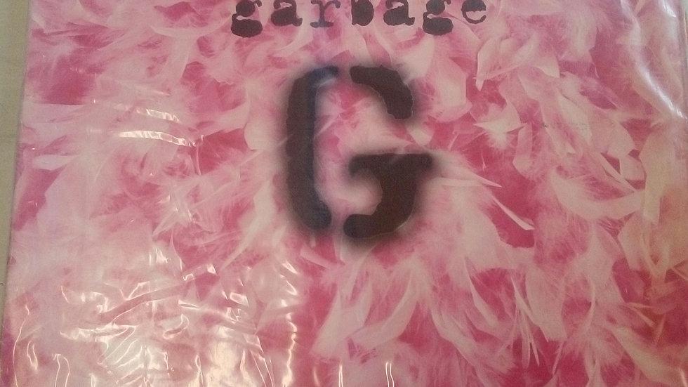 Garbage - Garbage Vinyl