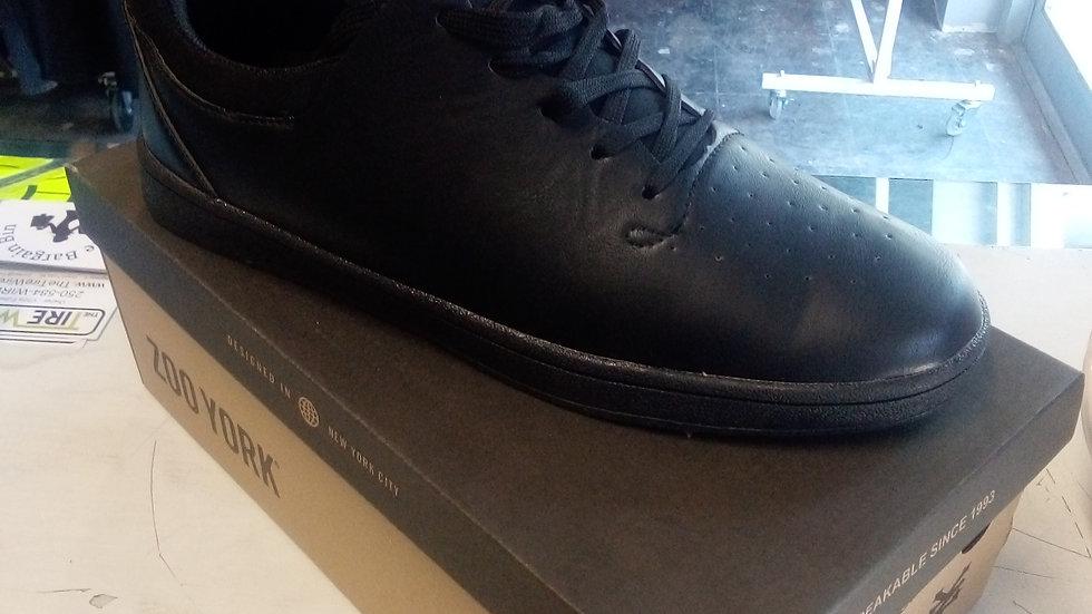 Zoo York Men's shoes