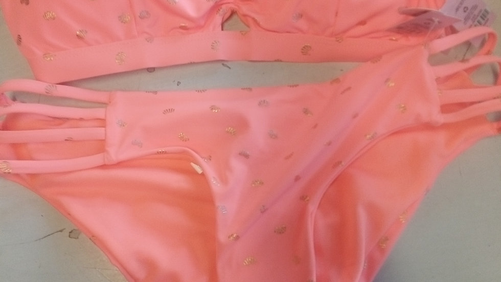 Brand New Womens Bathing Suits