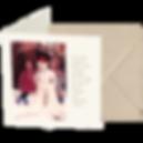 tm web - greetings card example xmas.png