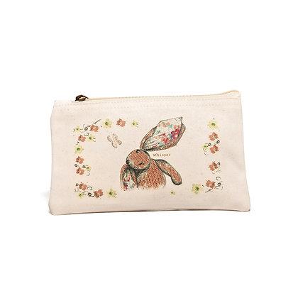 little rabbit little case
