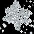 tm web - snowflake.png