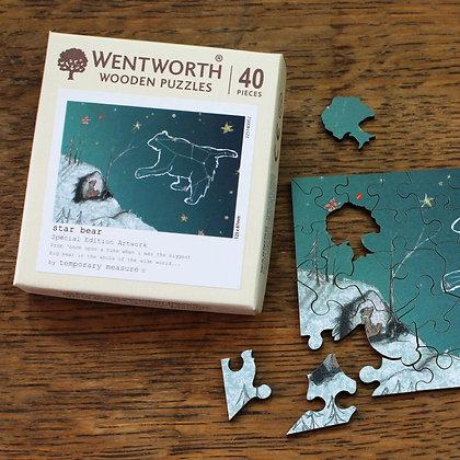 micro jigsaw puzzles
