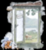 doorway2018-with-ALPACAS---WEB.png