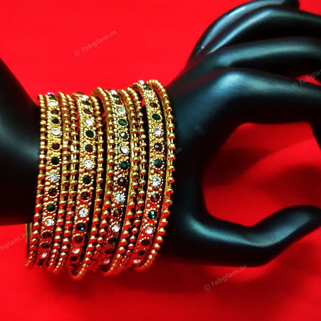 © FabGlam Jewellery and Watch photography | FabGlam Fashion photographer Mumbai India