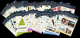 SnapCards_Layout_2020-new (1).png