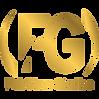 FG-2-1000-p.png