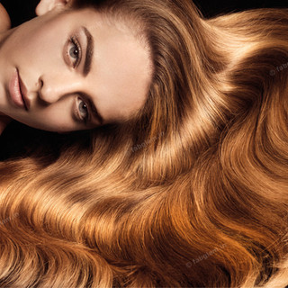 © FabGlam Beauty and Hair photography   FabGlam Fashion photographer Mumbai India