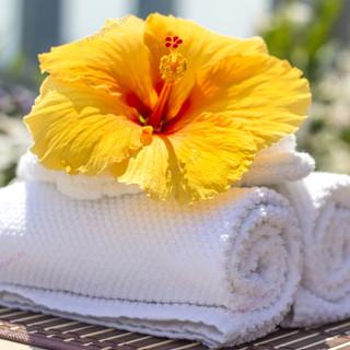© FabGlam Amazon, Ebay Product Photographer Mumbai India