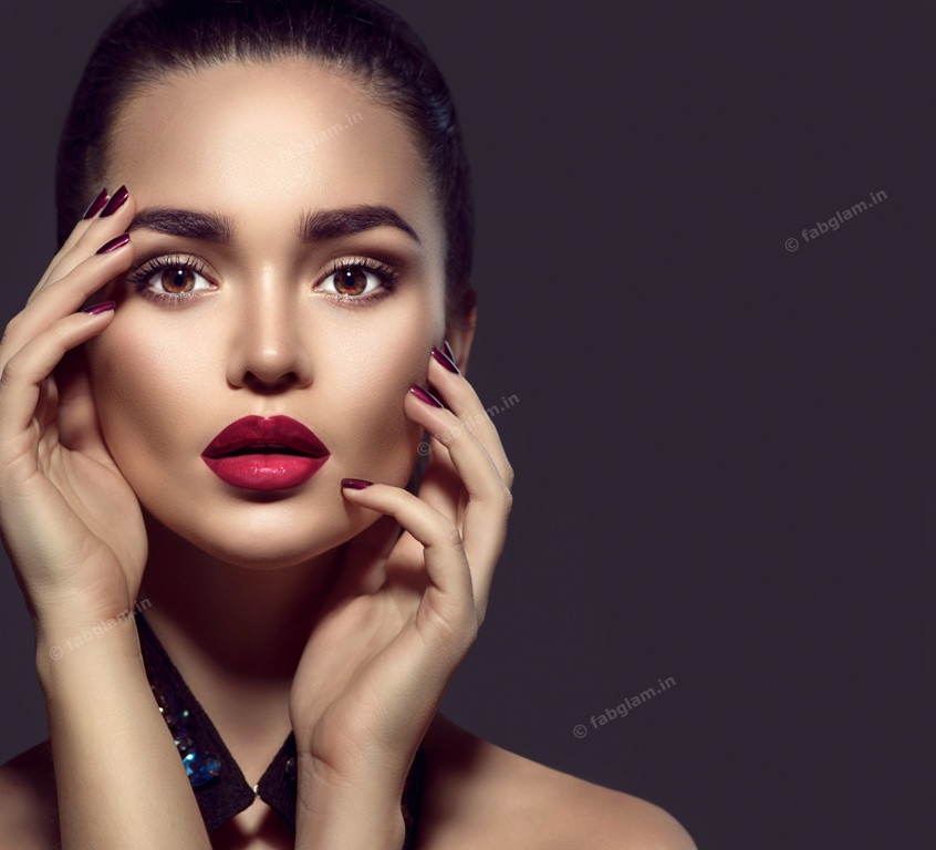FabGlam Top fashion photographers in Mumbai best in Model portfolios | Product photography | Celebrity photographer | Fashion photographer India | FabGlam Studios | Product Photographer | high fashion photography | high fashion images
