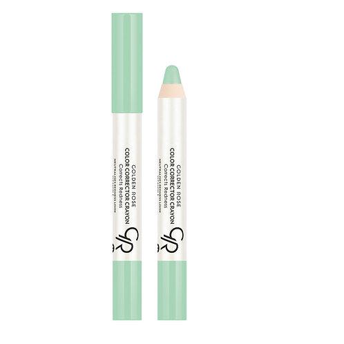 Color Corrector Crayon Nº51