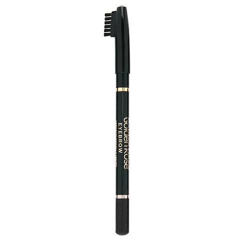 Eyebrow Pencil Nº 101 NEGRO