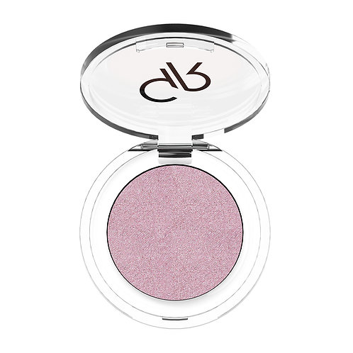Soft Color Mono Eyeshadow Nº87 SHIMMER