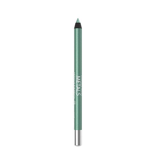 Metals Metallic Eye Pencil Nº05