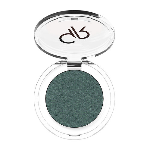 Soft Color Mono Eyeshadow Nº55 PEARL