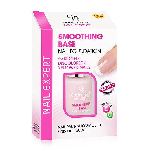 Nail Expert Smoothing Base Nail Foundation
